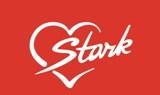 soko-stark-logo
