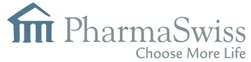 PharmaSwiss-Logo