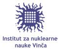 Vinca-Logo