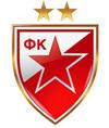fk-crvena-zvezda