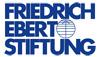 fridrih-ebert-logo