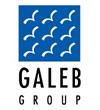 galeb-group-logo