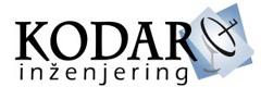 kodar-logo