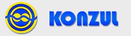 konzul-logo