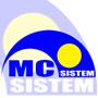 milinkovic-company-logo