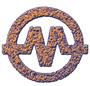 minel-logo