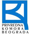 pkb-logo