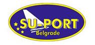 su-port