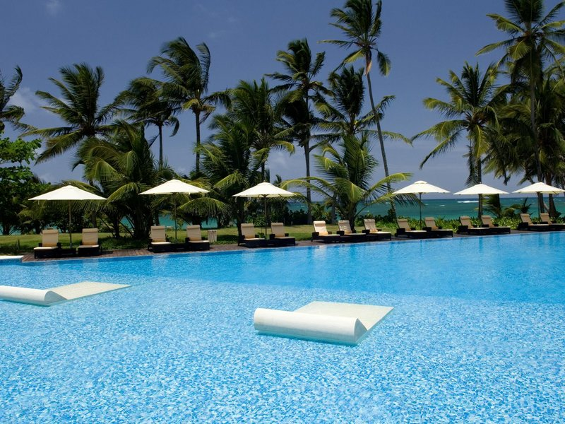 Hotel Sivory Punta Cana 5*