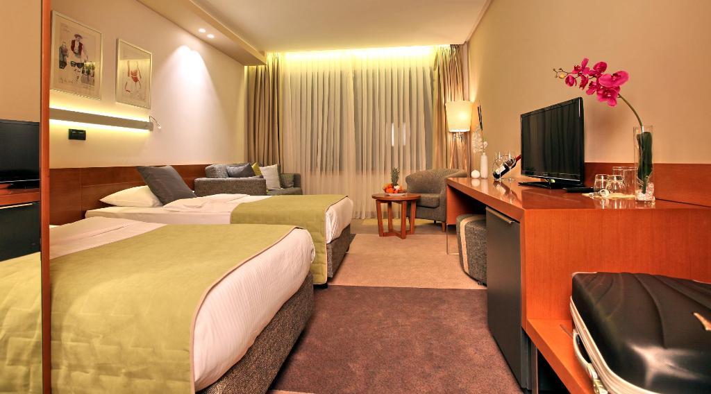 Hotel Mona 4*, Zlatibor